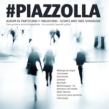 #PIAZZOLLA